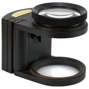Magnifiers & Microscopes Archives - Lynn Peavey Company